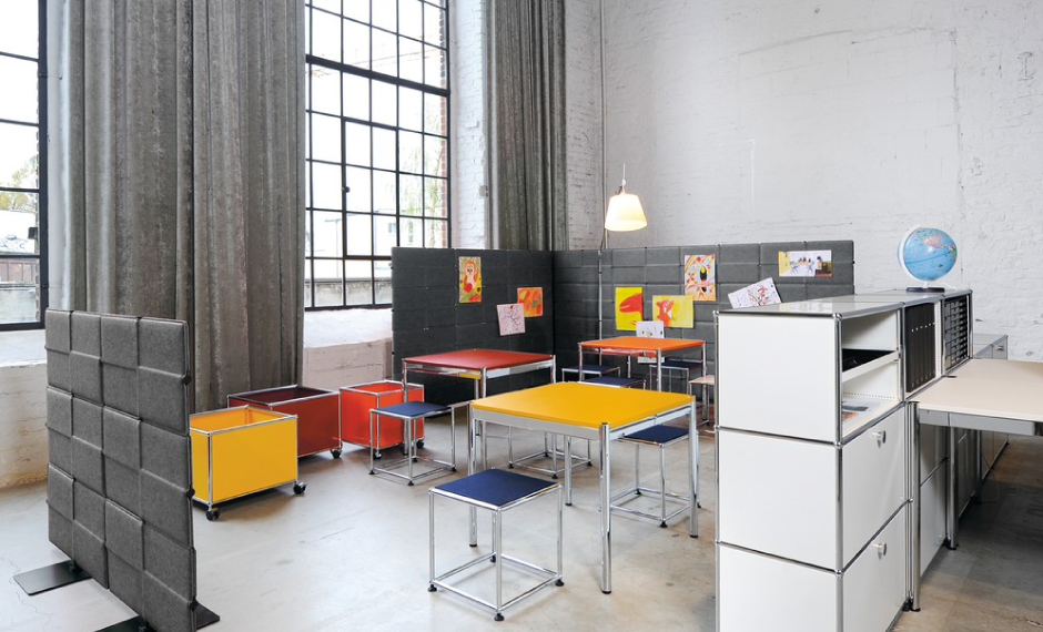 usm-modular-furniture